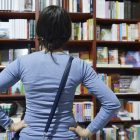 Look for a book you've never heard of by an unknown author