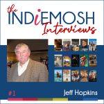 #1 - Jeff Hopkins