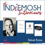 #4 - Steve Knox