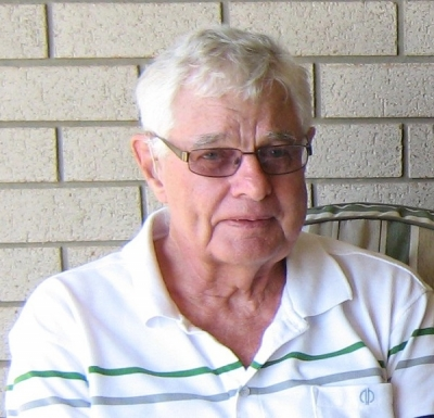 Allan Denny