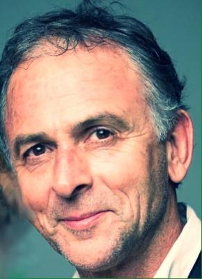 Dale Craig