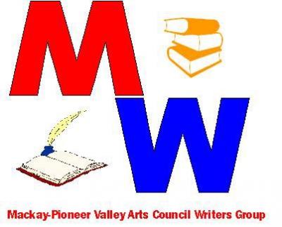 Mackay Writers