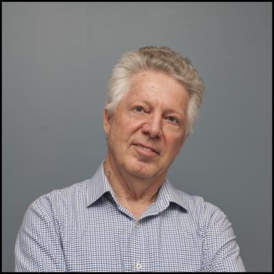 Rod Julian