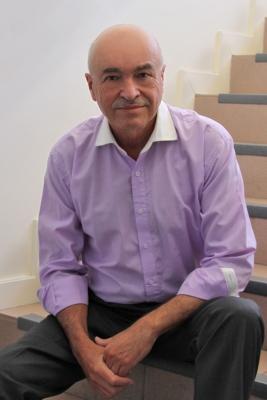 Roger Mendelson