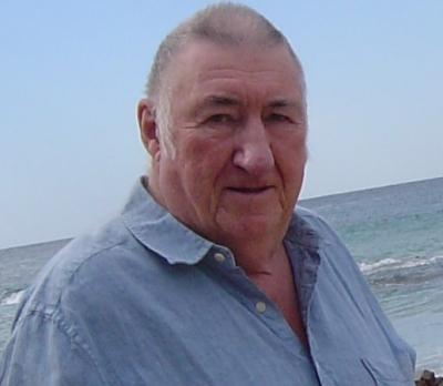 Russell Schneider