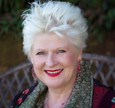 Susan Artup