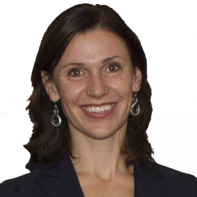 Suzanne Westgate