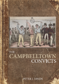 The Campbelltown Convicts