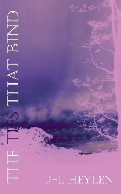The Ties that Bind (The Wisdom Series)