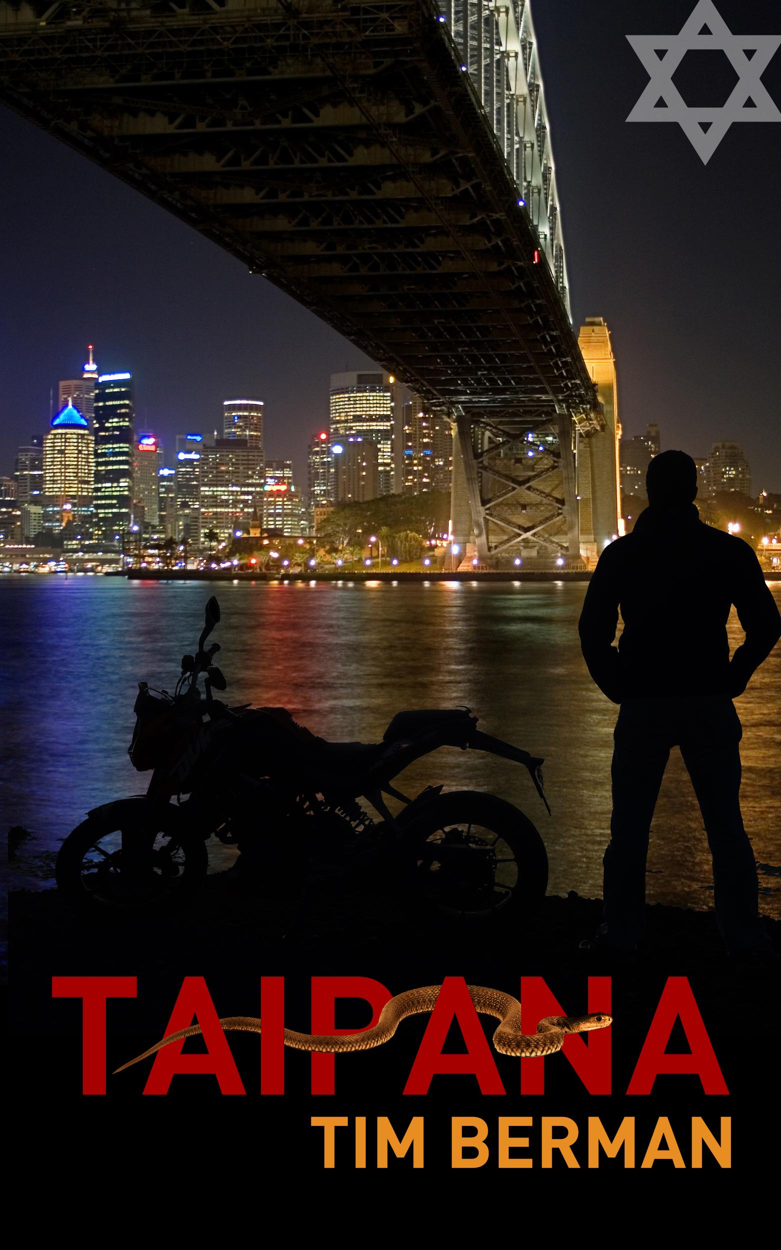 Taipana