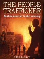 The People Trafficker