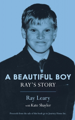 A Beautiful Boy: Ray's Story