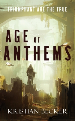 Age of Anthems
