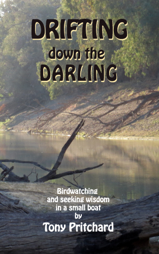 Drifting Down the Darling