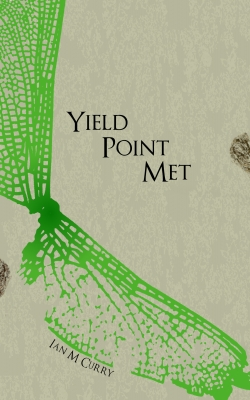 Yield Point Met