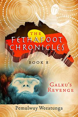 Galku's Revenge