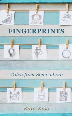 Fingerprints: Tales from Somewhere