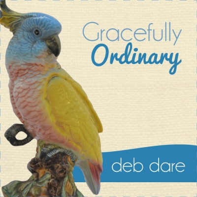 Gracefully Ordinary