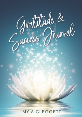 Gratitude and Success Journal