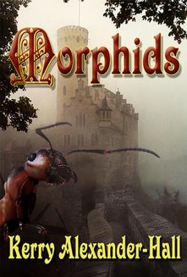 Morphids