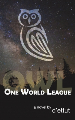 OWL: One World League