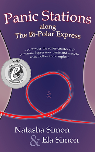 Panic Stations along the Bi-Polar Express