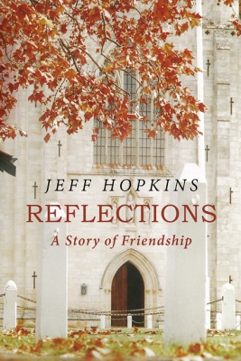 Reflections: A Story of Friendship