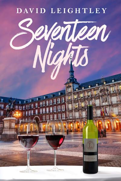 Seventeen Nights