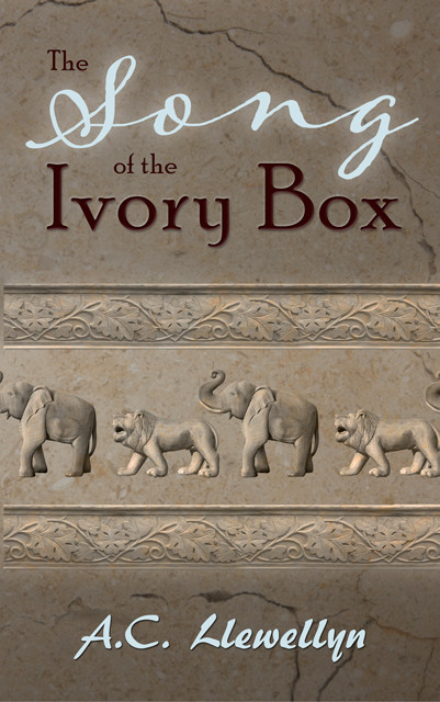 The Song of the Ivory Box
