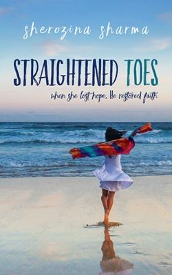Straightened Toes