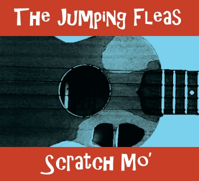 Scratch Mo'