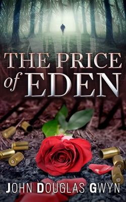 The Price of Eden