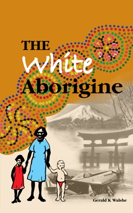 The White Aborigine