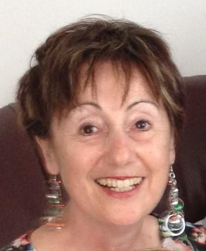 Janice McKay
