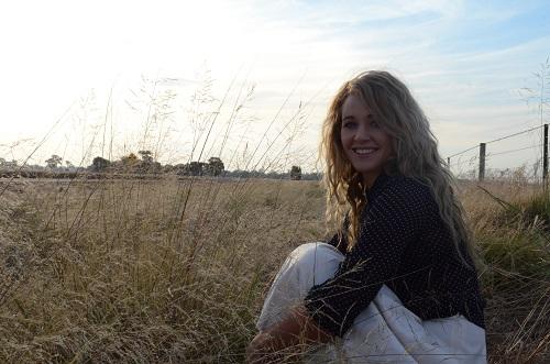 Meg Lumsden