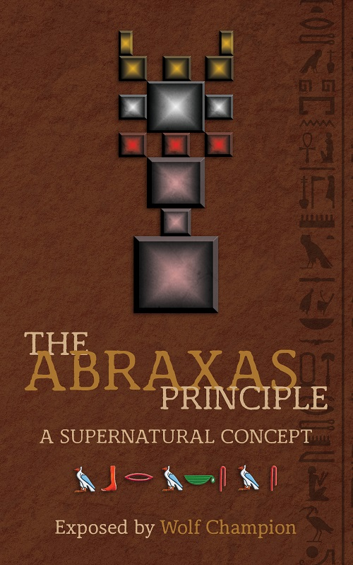 The Abraxas Principle