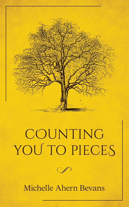 Counting You to Pieces