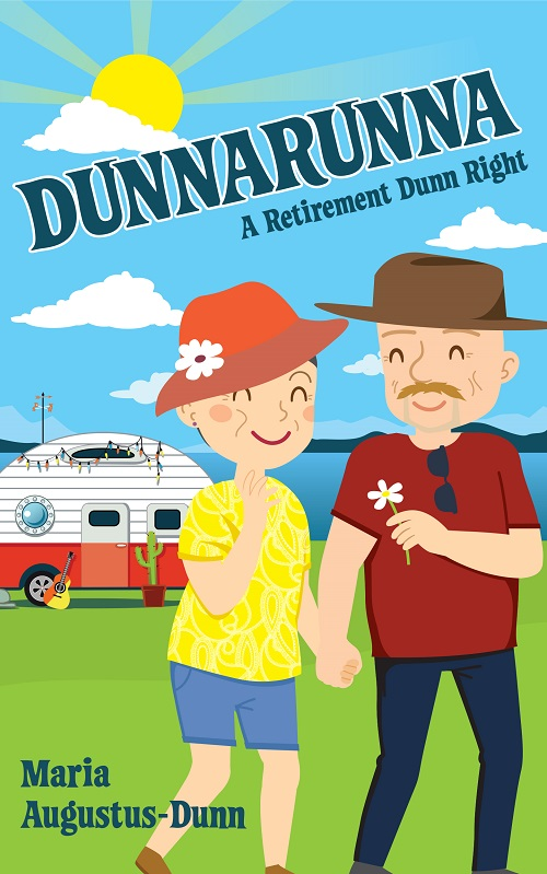 Dunnarunna: A Retirement Dunn Right