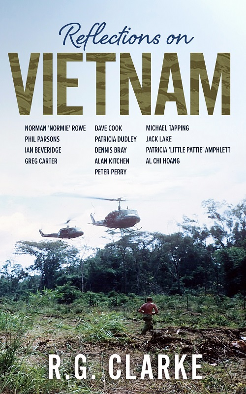 Reflections on Vietnam