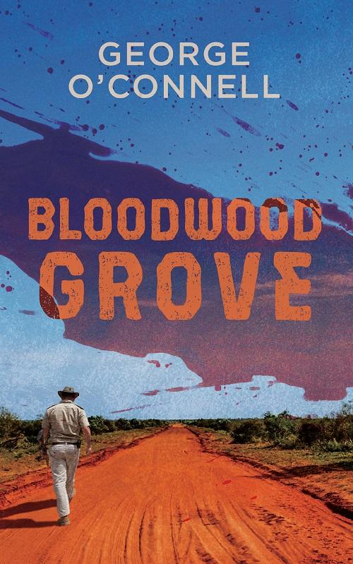 Bloodwood Grove