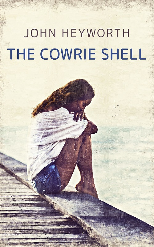 The Cowrie Shell