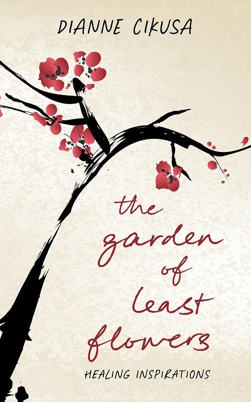 The Garden of Least Flowers