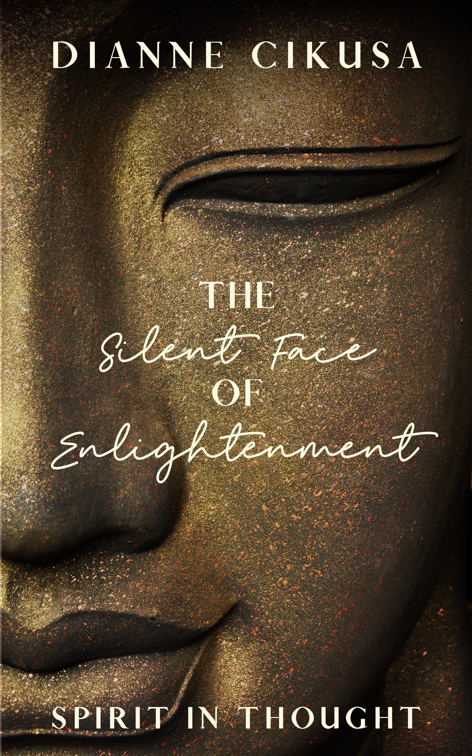 The Silent Face of Enlightenment
