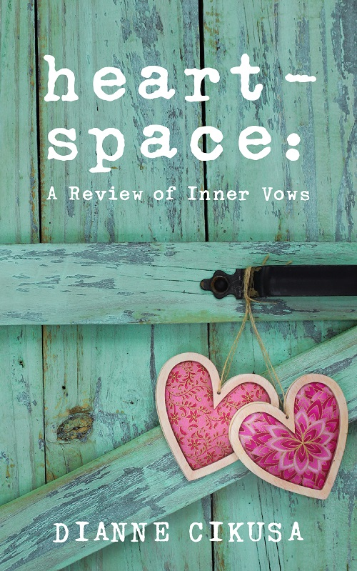 Heart-Space