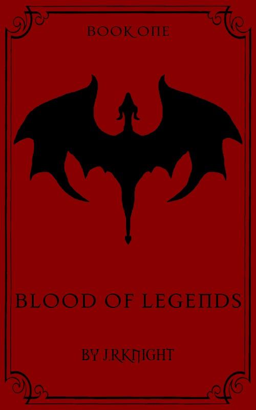 Blood of Legends