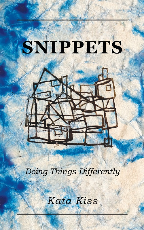 Snippets: Doing Things Differently