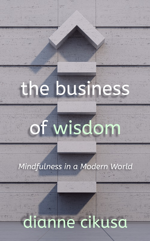 The Business of Wisdom