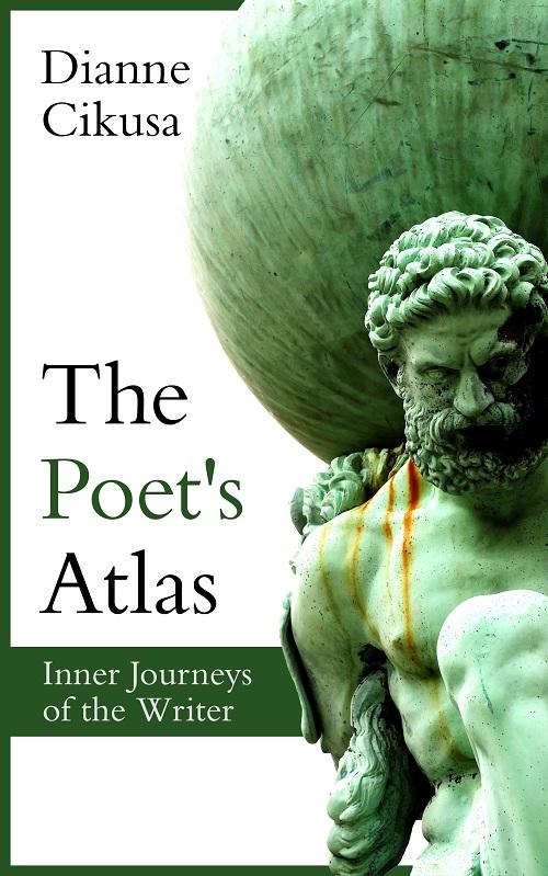 The Poet's Atlas