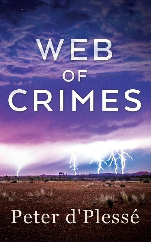 Web of Crimes