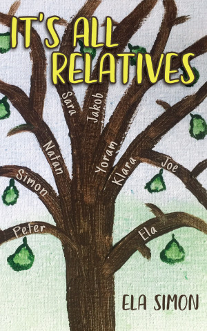 It's All Relatives